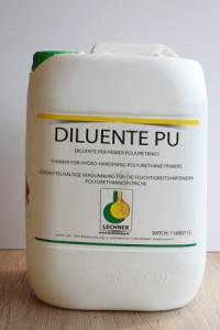DILUENTE-PU