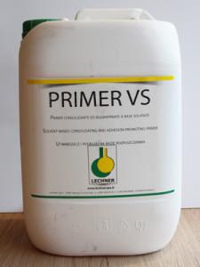 PRIMER-VS