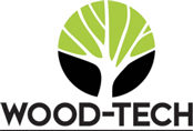 wood-tech.pl