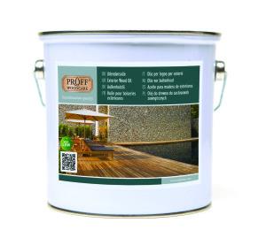 exterior-wood-oil