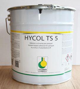 HYCOL-TS5