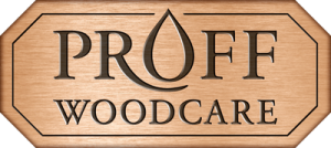 proffwoodcare