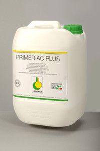 Primer-AC-Plus